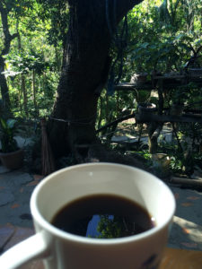 cuenca_batangas_coffeehan (3)