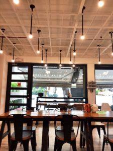 local_edition_coffeehan (1)
