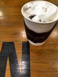 local_edition_coffeehan (11)