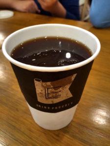 local_edition_coffeehan (2)
