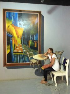 laboracay_coffeehan (5)