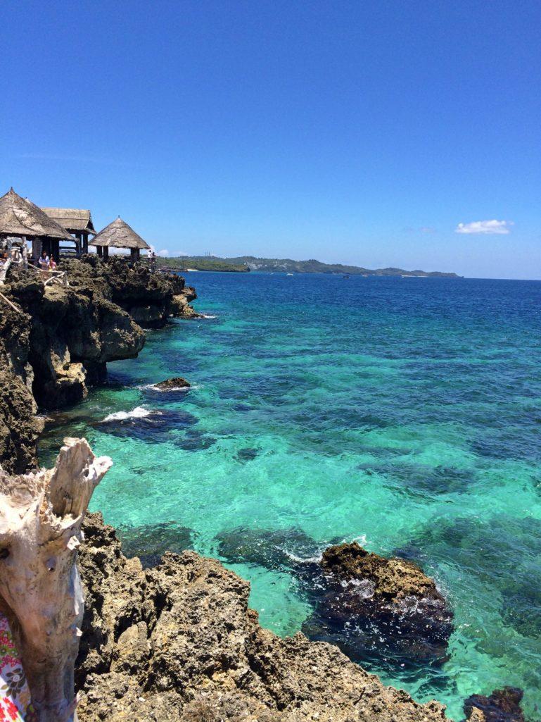 crystal-island-boracay