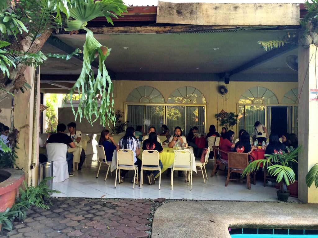 bohol-la-roca-hotel-amenities-coffeehan (4)