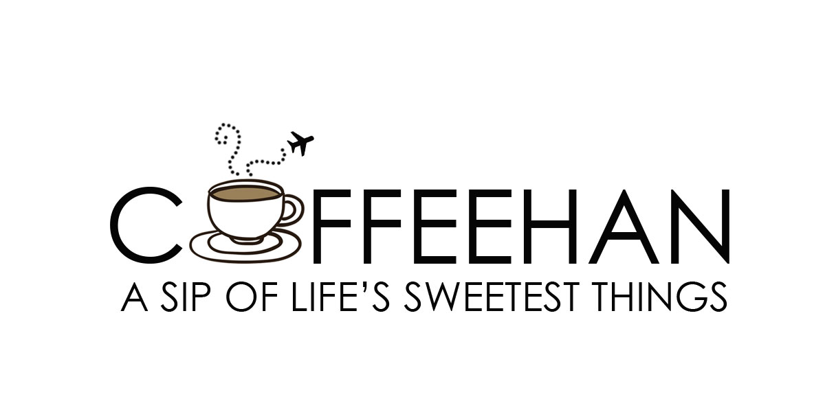 coffeehan-logo-web