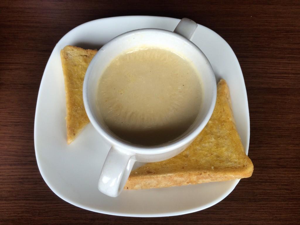 red-baron-manila-clam-chowder-soup-coffeehan