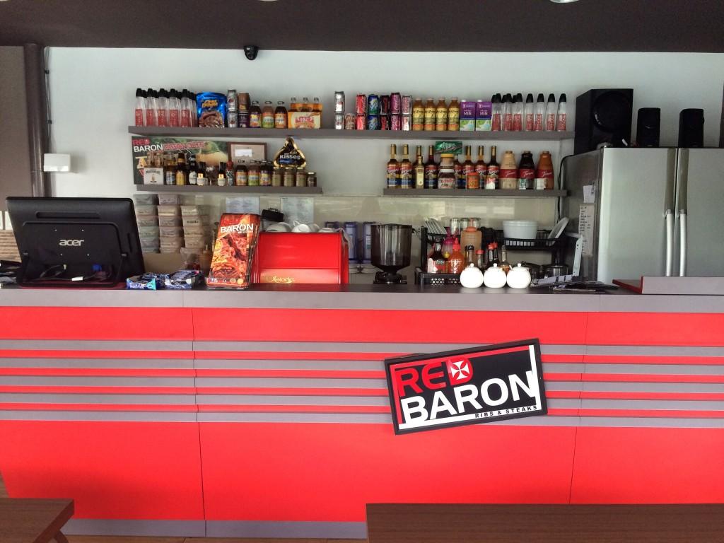 red-baron-manila-coffeehan (1)