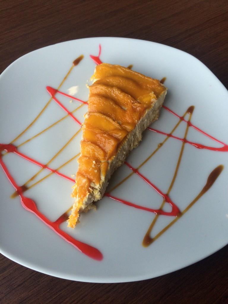 red-baron-manila-frozen-crunchy-mango-cake-coffeehan (1)