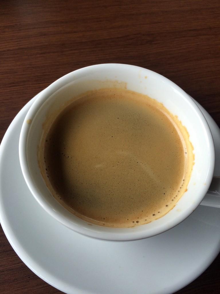 red-baron-manila-frozen-crunchy-mango-cake-coffeehan (2)