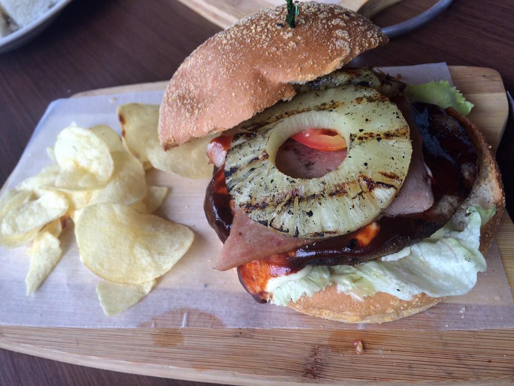 red-baron-manila-hawaiian-luau-burger-coffeehan