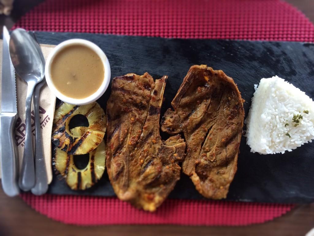 red-baron-manila-lamb-steak-coffeehan