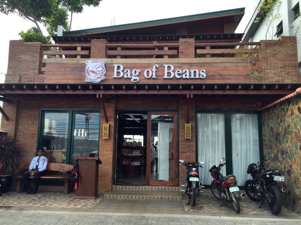 7-best-things-i-found-in-tagaytay-bag-of-beams-coffeehan