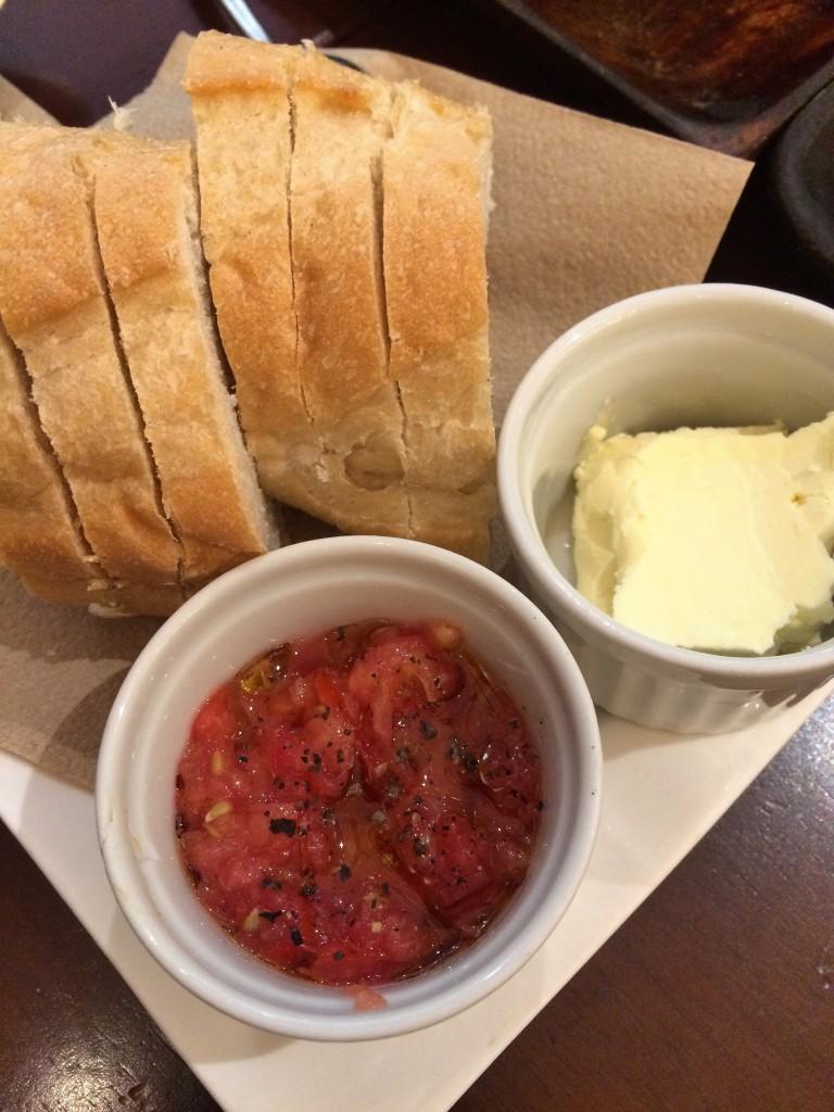 alqueria-bread-and-butter