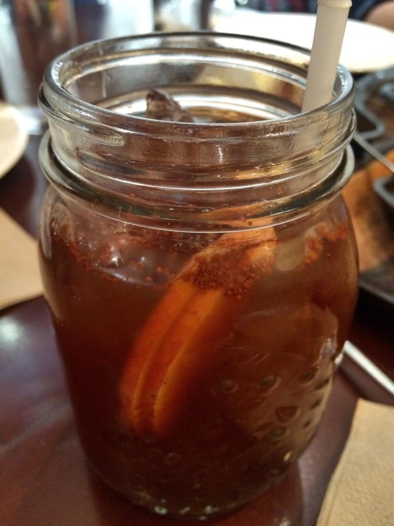 alqueria-cinnamon-iced-tea