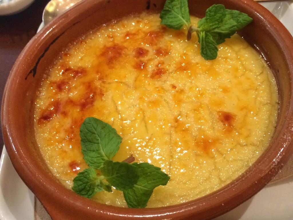 alqueria-crema-catalana