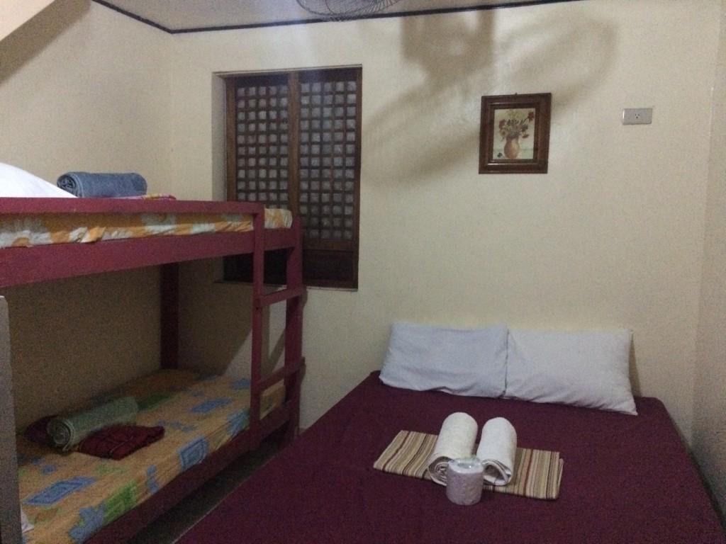 cheap-accommodation-in-boracay-through-air-bnb-coffeehan (2)