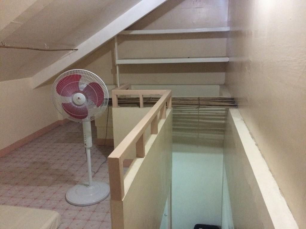 cheap-accommodation-in-boracay-through-air-bnb-coffeehan (4)