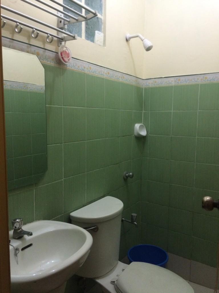 cheap-accommodation-in-boracay-through-air-bnb-coffeehan (5)