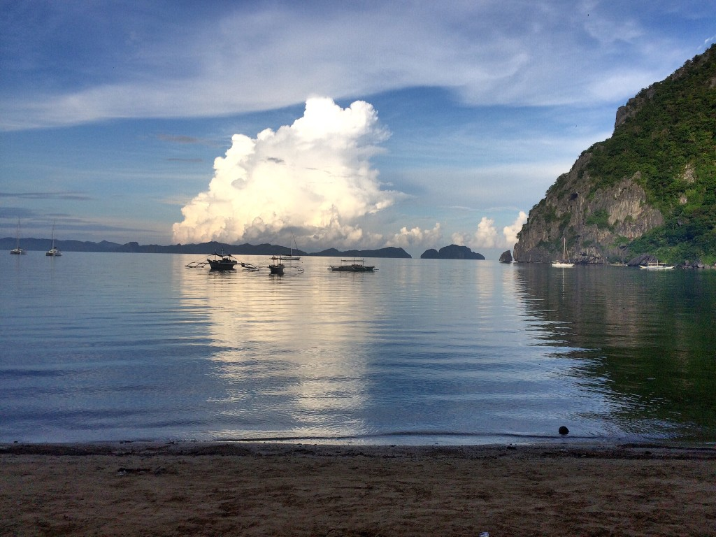 dreamland-cottages-el-nido-palawan (1)