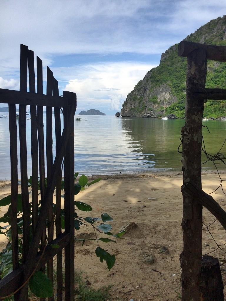 dreamland-cottages-el-nido-palawan (8)