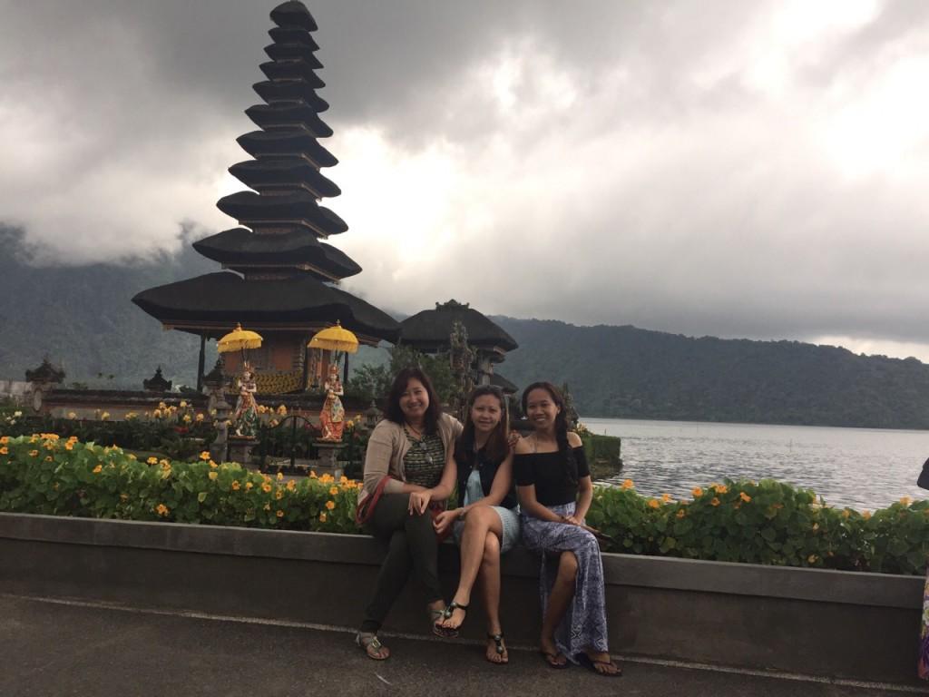 travel-bug-series-3-karan-grace-ballon-coffeehan (4)
