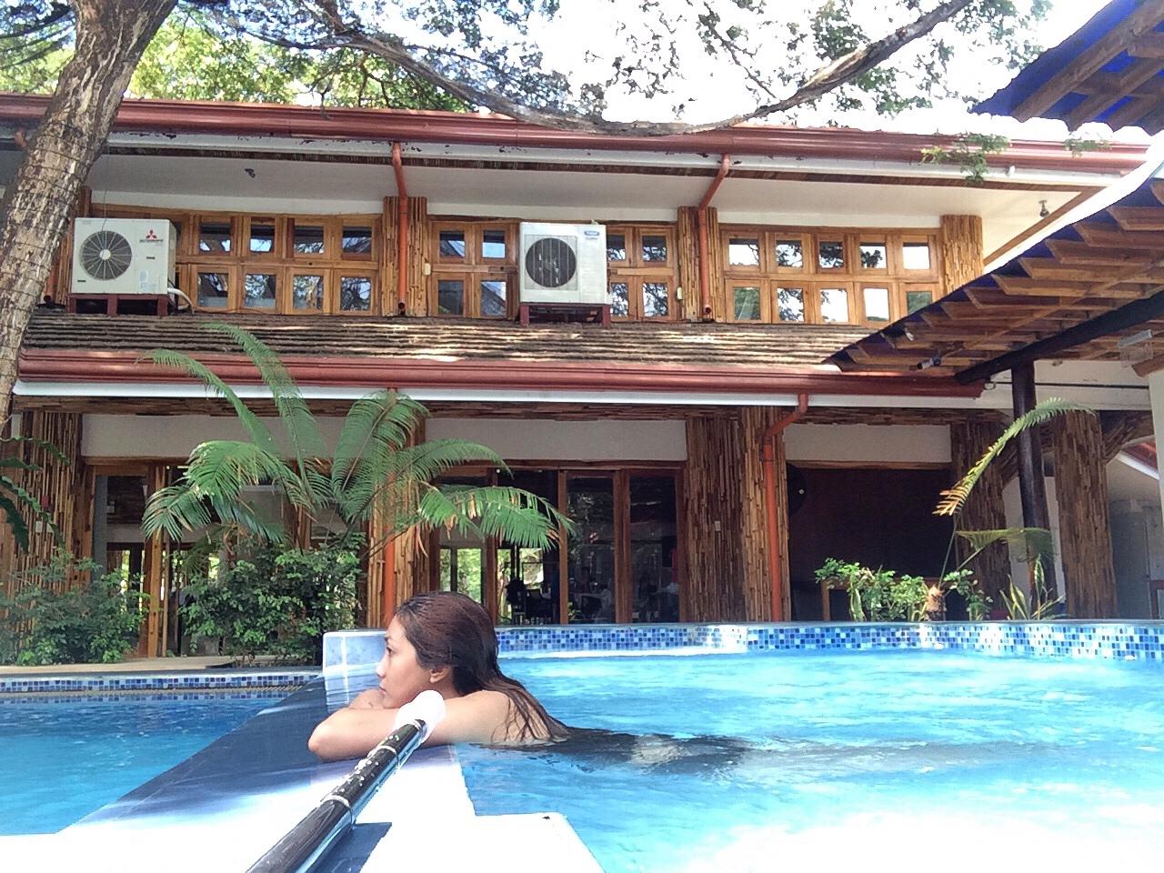Palo Alto Bed And Breakfast Puerto Princesa Palawan