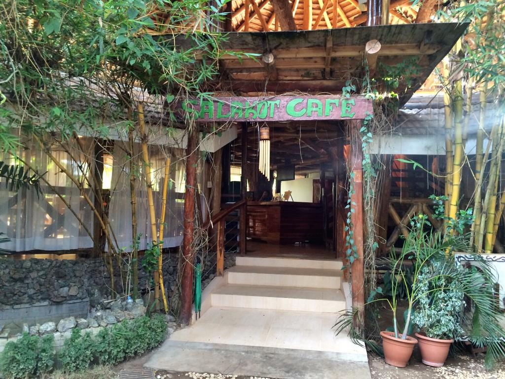 palo-alto-bed-and-breakfast-palawan-coffeehan (3)