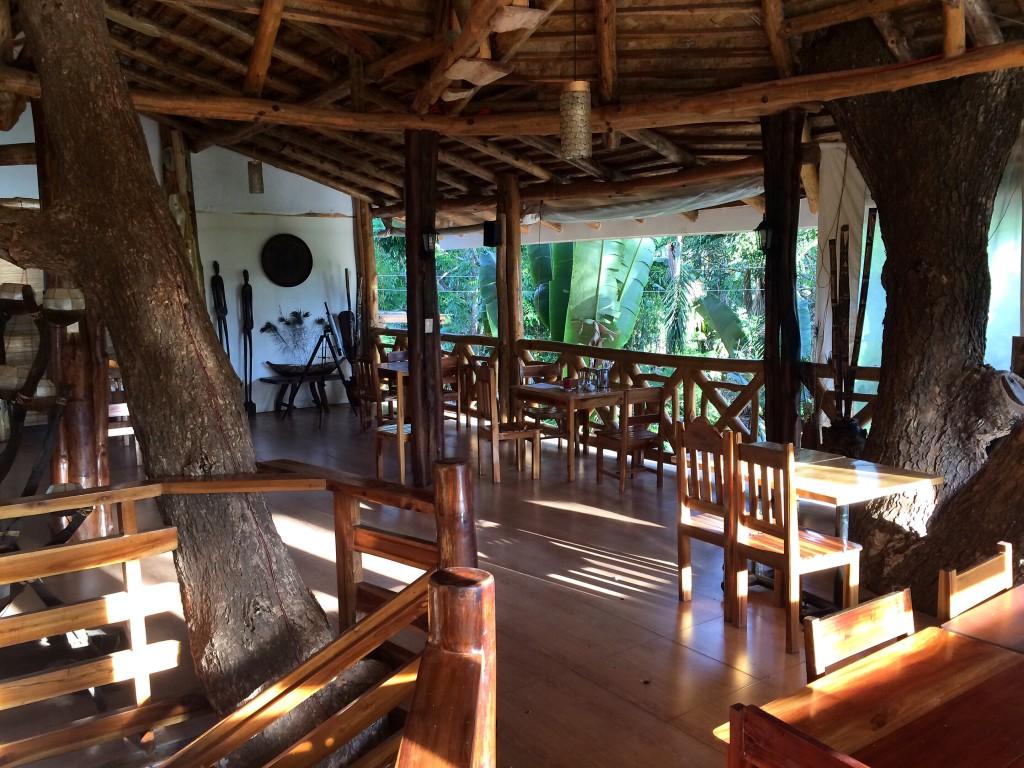 palo-alto-bed-and-breakfast-palawan-coffeehan (5)