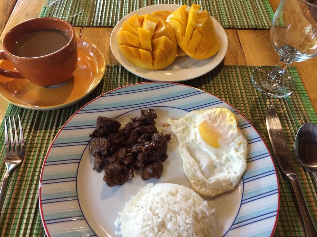 palo-alto-bed-and-breakfast-palawan-coffeehan (8)