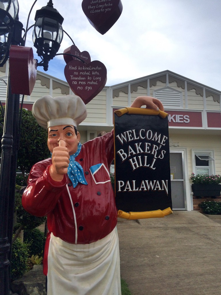 puerto-princesa-baker's hill-coffeehan