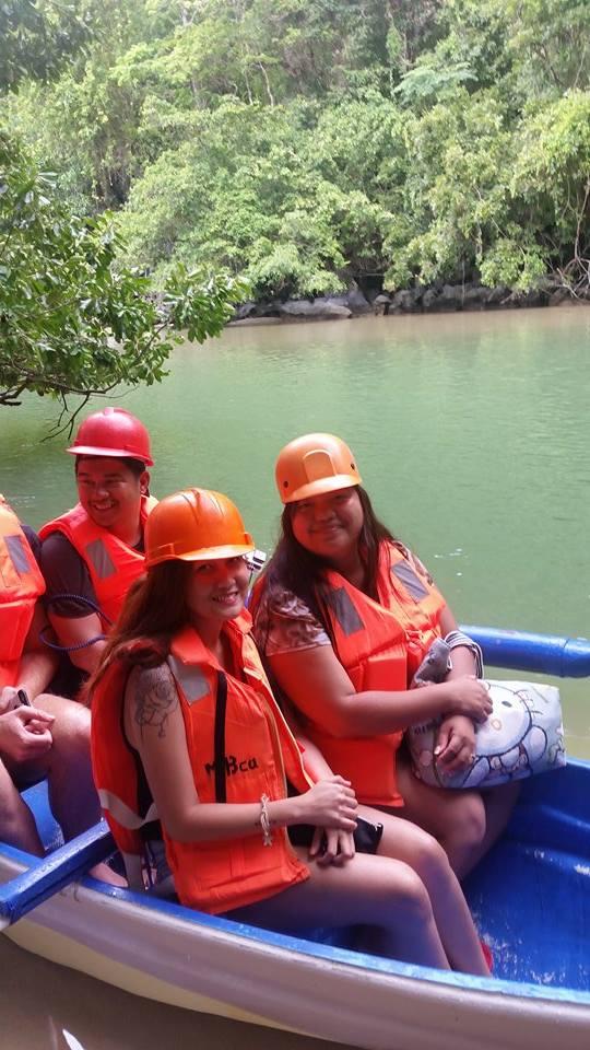 puerto-princesa-underground river-coffeehan (2)