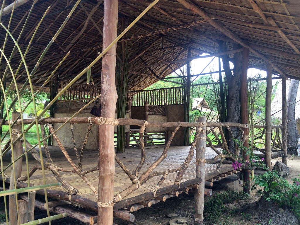 tapik-beach-park-guesthouse-sibaltan (1)