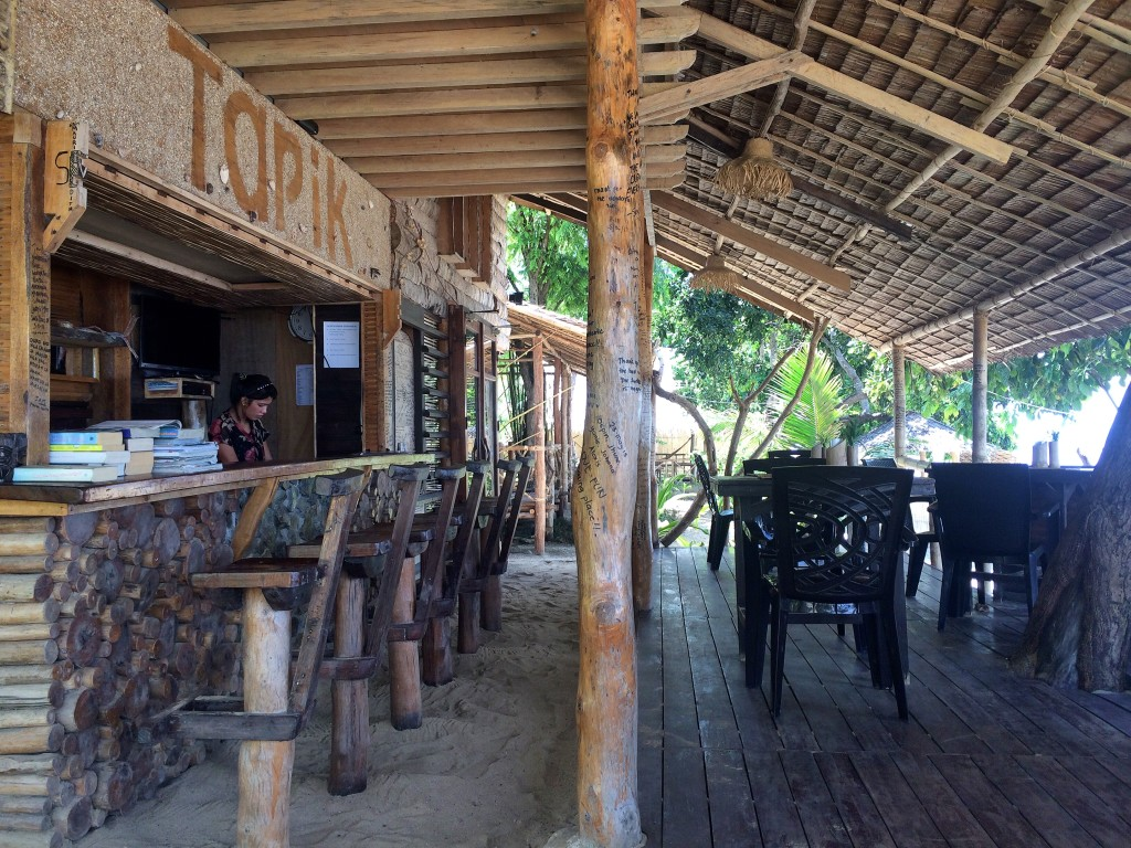 tapik-beach-park-guesthouse-sibaltan (11)