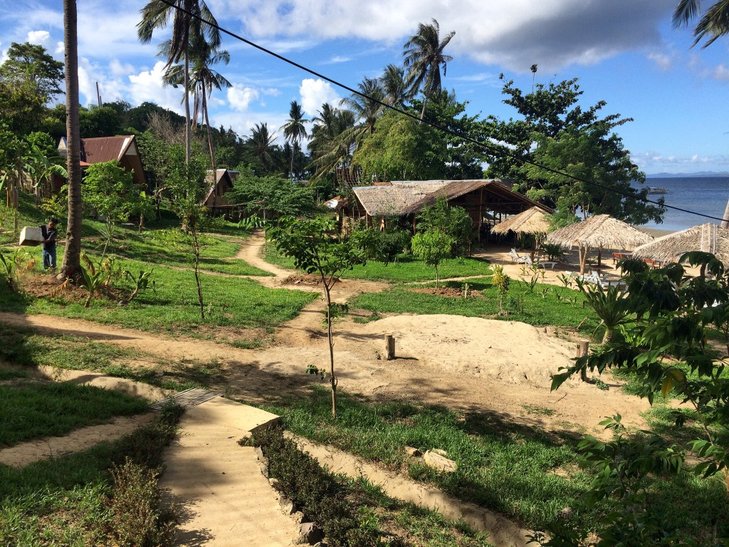 tapik-beach-park-guesthouse-sibaltan (17)