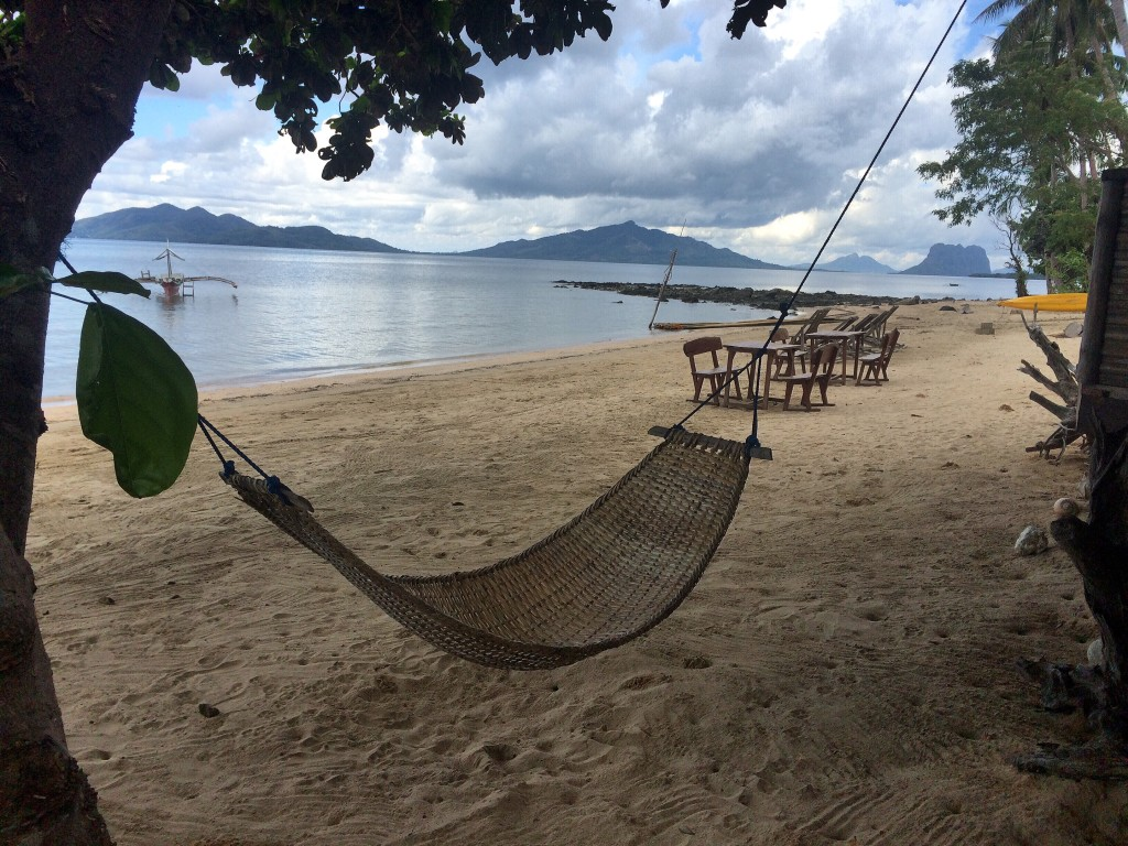 tapik-beach-park-guesthouse-sibaltan (2)