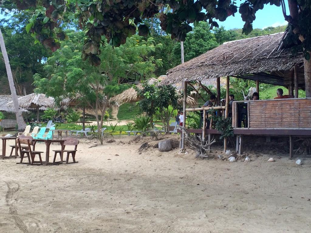 tapik-beach-park-guesthouse-sibaltan (3)