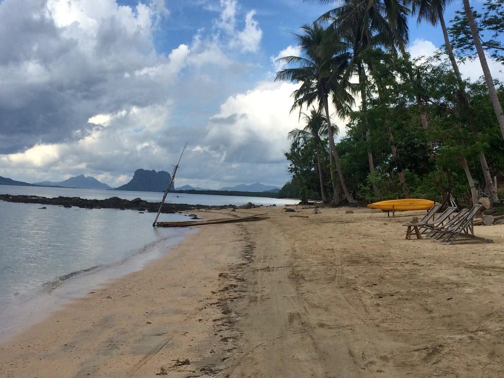 tapik-beach-park-guesthouse-sibaltan (4)