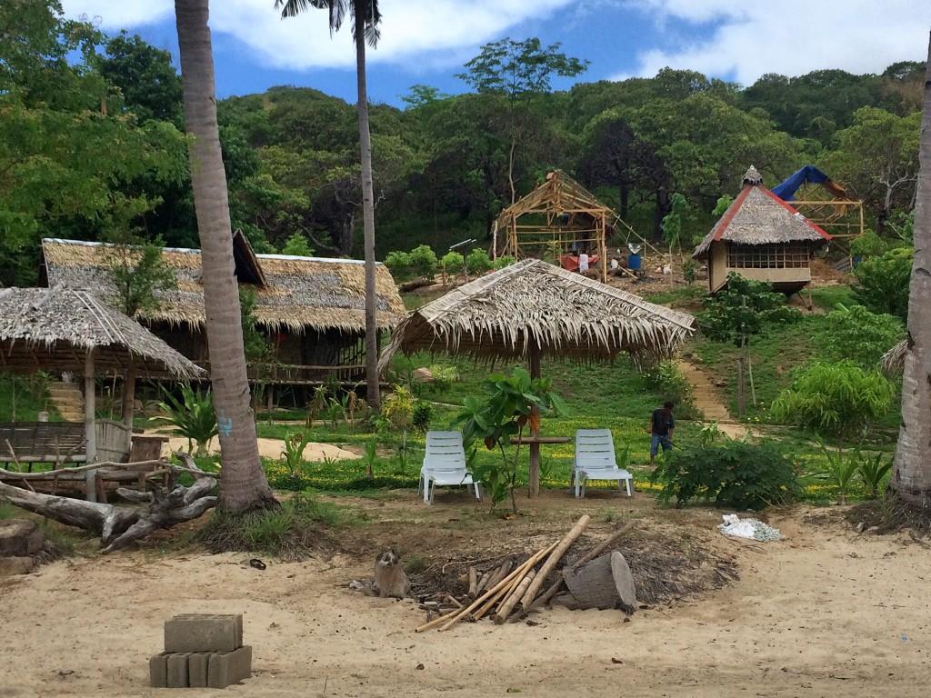 tapik-beach-park-guesthouse-sibaltan (5)