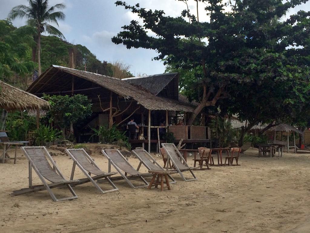 tapik-beach-park-guesthouse-sibaltan (6)