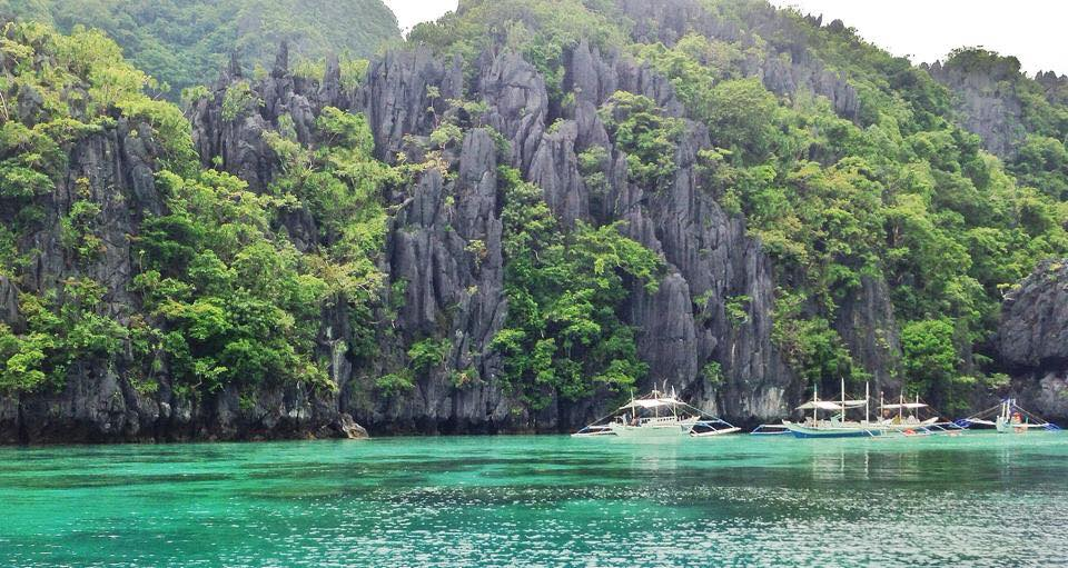 what-to-expect-on-tour-a-in-el-nido-palawan-big-lagoon (1)