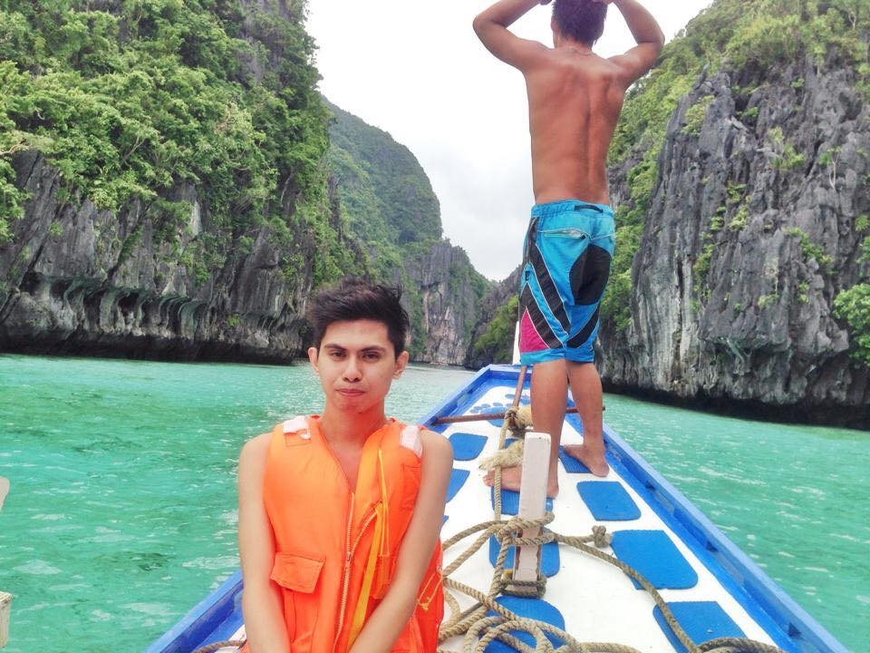 what-to-expect-on-tour-a-in-el-nido-palawan-big-lagoon (2)