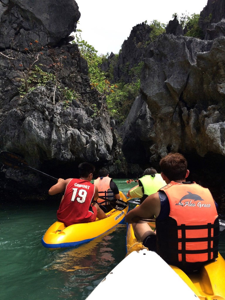 what-to-expect-on-tour-a-in-el-nido-palawan-miniloc (1)