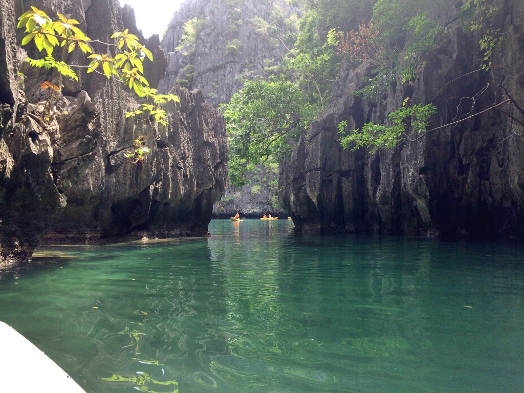 what-to-expect-on-tour-a-in-el-nido-palawan-miniloc (2)