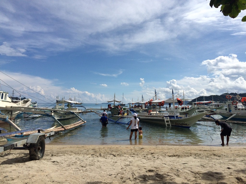 what-to-expect-on-tour-a-in-el-nido-palawan-port (1)