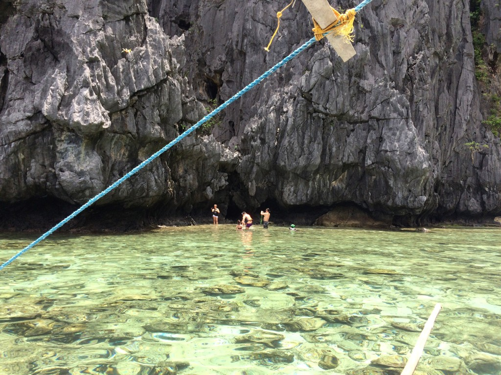 what-to-expect-on-tour-a-in-el-nido-palawan-secret-lagoon (1)