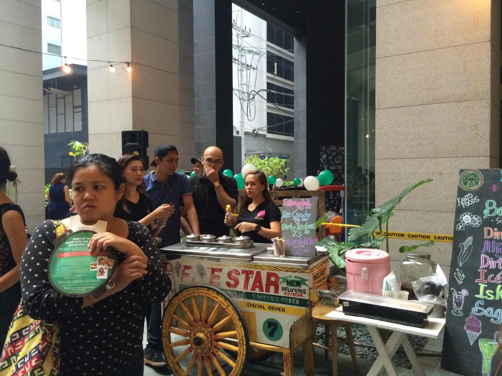 eat-valero-street-coffeehan (17)