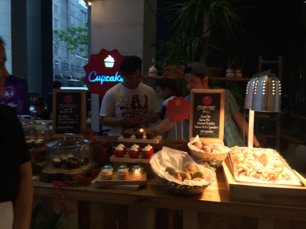 eat-valero-street-coffeehan (7)