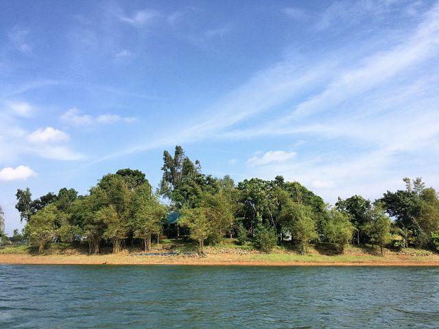 sundang-island-coffeehan (2)