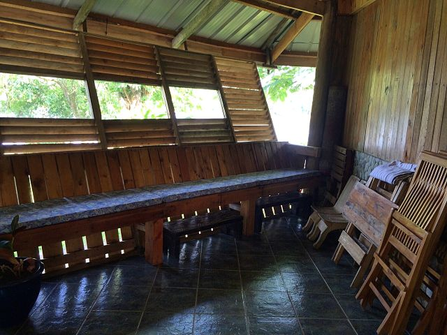 sundang-island-coffeehan (4)
