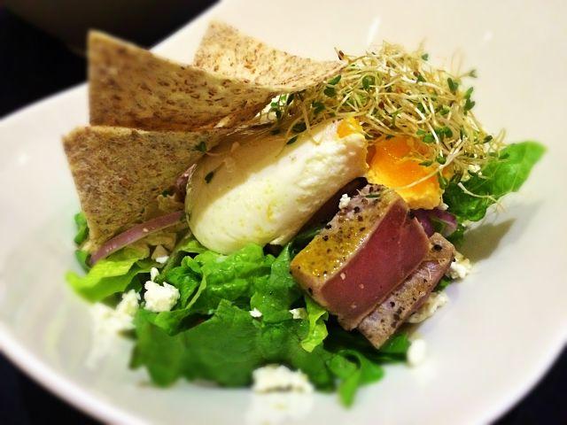 hotel-rembrandt-nicoise-salad-coffeehan_opt