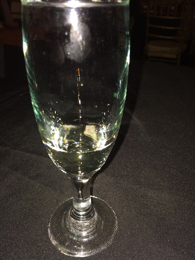 hotel-rembrandt-wine-coffeehan